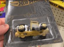 hot-wheels-gotta-go-chase-car-walgreens