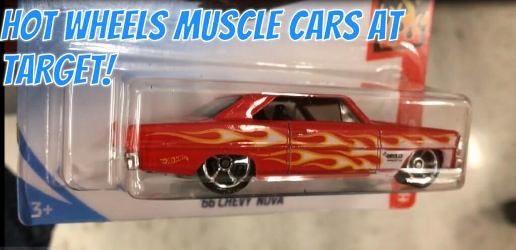 hot-wheels-muscle-cars-target