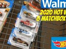 2020-hot-wheels-and-matchbox-walmart