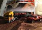 2020-matchbox-convoy-trucks