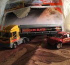 2020-matchbox-convoy-trucks