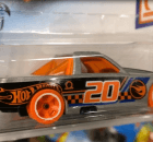 2020-hot-wheels-f-case-treasure-hunt