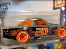 2020-hot-wheels-f-case-treasure-hunt